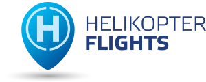 Heliticket AS