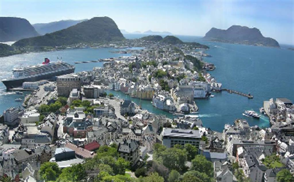 christian dating sites in norway ålesund
